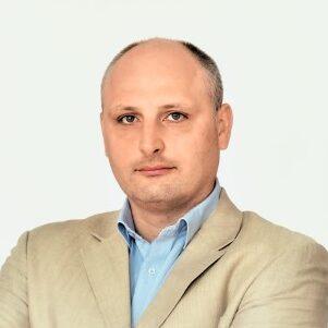 Wojciech Woszczyk
